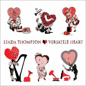 linda_thompson_-_versatile_heart_sm